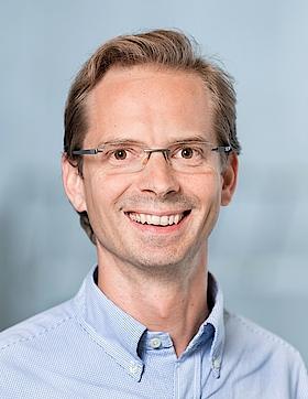Andreas Lutterotti