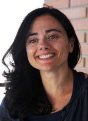 Mireia Sospedra Ramos